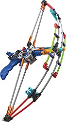 KNEX Bow and Arrow Set