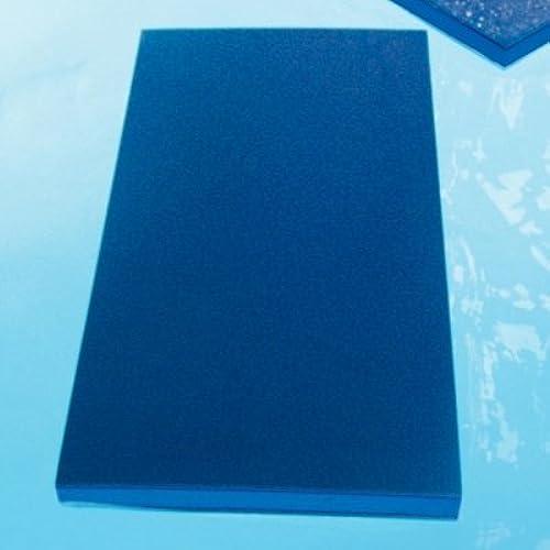 Aqua Wasser Strand SEE Fun Play leicht Float playrafts Midi Swim Pool Raft