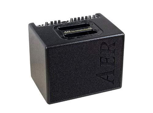 AER Compact 60/4 60-watt Combo Acoustic Guitar Amplifier