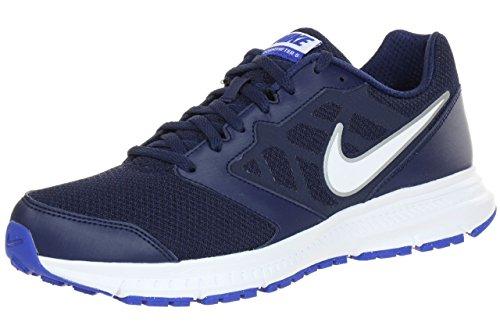 Nike A04436 Kyrie Flytrap II - Black-Black White - Größe 44,5
