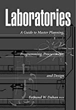 Best laboratory planning guide Reviews