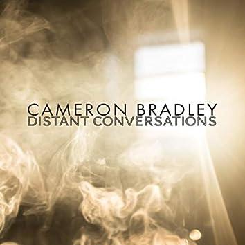 Distant Conversations