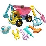 Beach Trucks