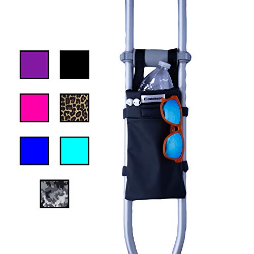 Top 10 crutch accessories bag for 2020