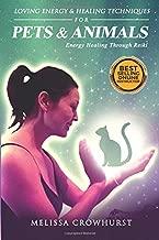Pets & Animals Energy Healing Through Reiki