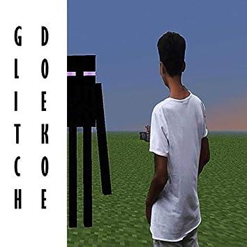 Glitch Doekoe