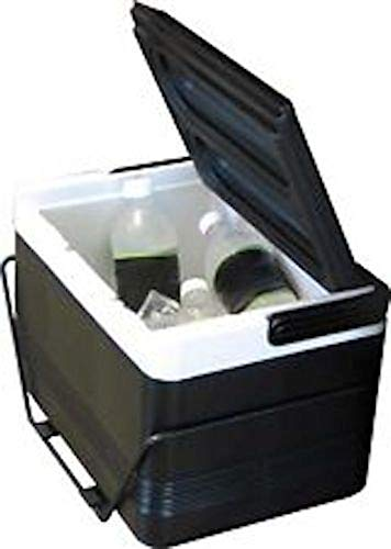 golf cart cooler - 3