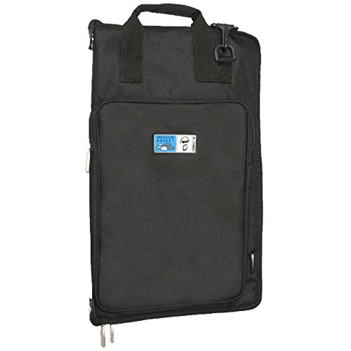 Protection Racket 6026-00 Super Size Deluxe Stick Case