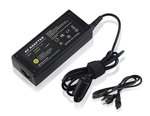 """POWER SUPPLY ADAPTER AC SVA VR-17B 17/"""" LCD monitor"""