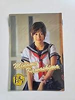 AKB48 前田敦子 もし高校野球の女子マネージャーがドラッカーの マネジメント を読んだら クリアファイル 2枚入り