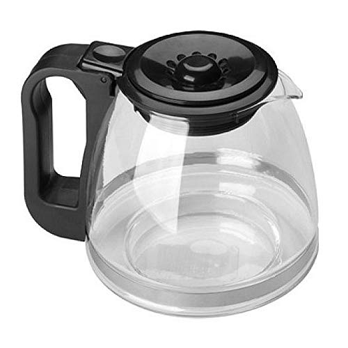 Verseuse universelle conique 9/15 tasses pour Cafetiere