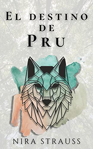 El destino de Pru