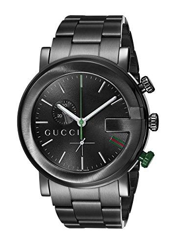 Nuovo Gucci Orologio YA101331