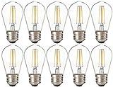 2 Watt Led Bulb