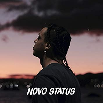 Novo Status