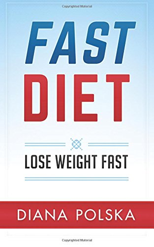 Fast Diet: Lose Weight Fast