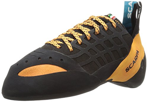 SCARPA Instinct Zapato para Escalar Zapato para Escalar para Unisex Adulto