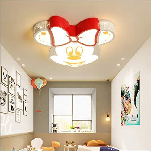 lampadario minnie Lampada da soffitto a LED