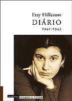 Diário 1941-1943 (Portuguese Edition)