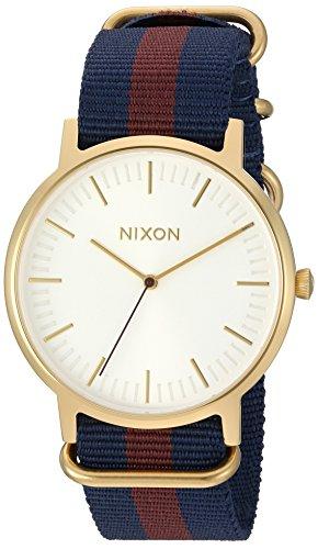 Montre - Nixon - A10592439-00
