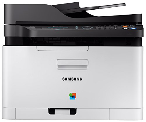 Impresoras Láser Color Samsung Marca SAMSUNG