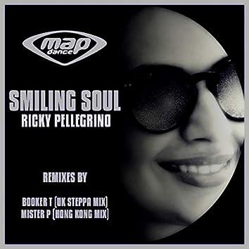 Smiling Soul