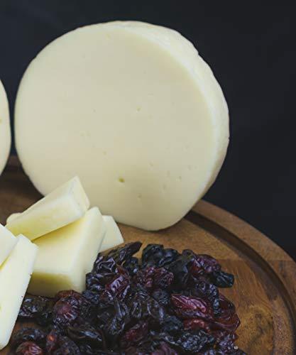 Farmers Cheese (4 lb.)