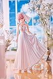 一番くじ 五等分の花嫁∬-BrideStyle- 20種セット 中野 一花 二乃 三玖 四葉 五月
