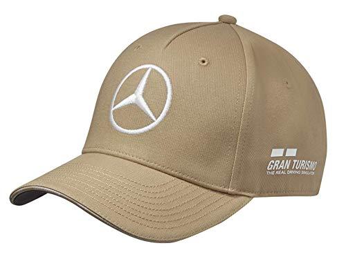 Mercedes-Benz, Team Petronas AMG, Cap, Basecap, Baseballcap, Kappe, Hamilton, Special Edition USA
