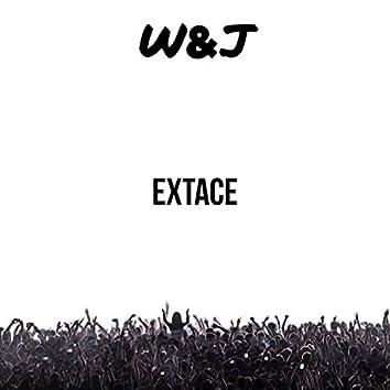 Extace