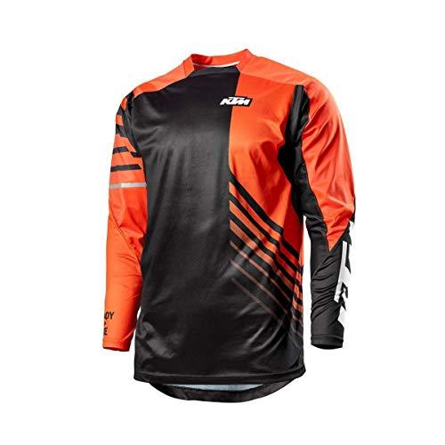 KTM Racetech Shirt M Original PowerWear