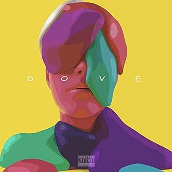 D.O.V.E