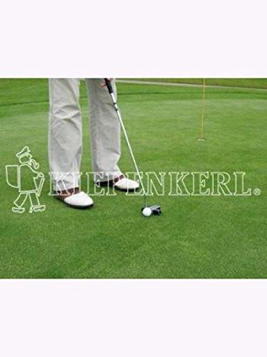 Kiepenkerl 4000159623736 RSM 4.2.1 Gazon de Golf à semer pour abords de Green 10 kg