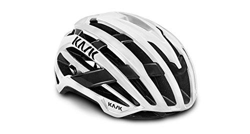 Kask Valegro Helmet, Medium, White