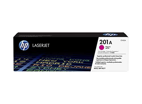 toner impresora hp color laserjet pro en internet