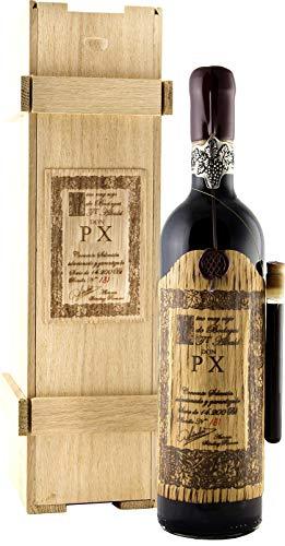 Don PX Seleccion Convento Vino 1955-1500 ml