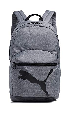 PUMA Essentials Backpack