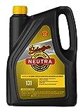 Schaeffer Manufacturing Co. 0131-005 Neutra Fuel Stabilizer, 5 gal Pail