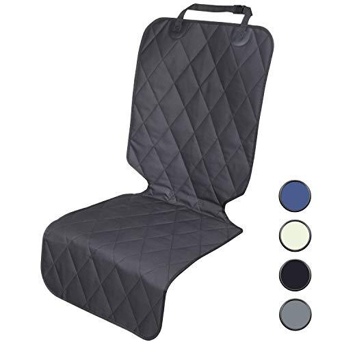 60 * 12 Pouces Colourstone Pet Car Seat Cover