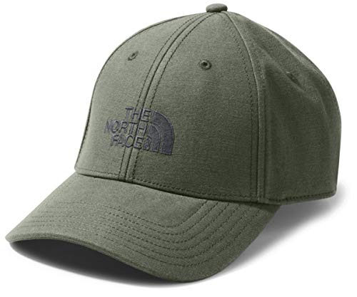 The North Face 66 Classic Hat, Gorra unisex