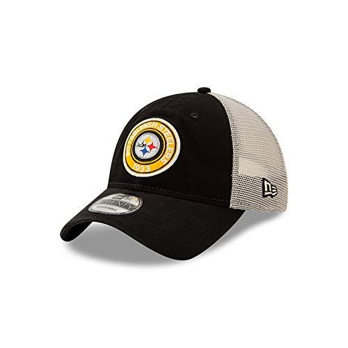 Consejos para Comprar Gorra Steelers al mejor precio. 4