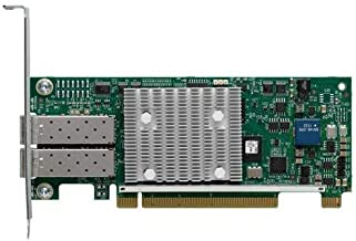Cisco UCS Virtual Interface Card 1225 Network Adapter Components UCSC-PCIE-CSC-02= (Renewed)