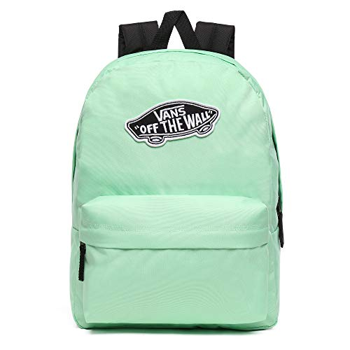 Vans Ss20 Realm Backpack