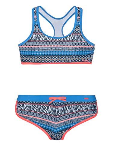 Protest Zenja Jr bikini voor meisjes
