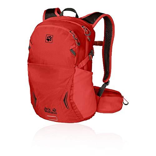 Jack Wolfskin Kingston 16 Backpack - One