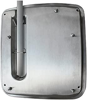 World Dryer 17-10310K HEPA Filter for VERDEdri