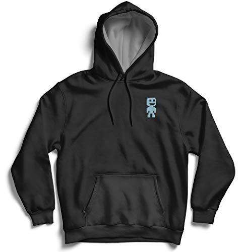 Vvvvvv Merch Viridian Vvvvvv Tshirt Long Sleeve Crewneck Sweatshirt Hoodie Sweatshirt Merch Merchadise Apparel Clothing Clothes For Men Women Youth Kids Boys Girls