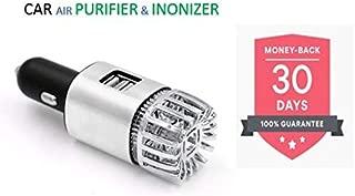Best air freshener for car smoke Reviews