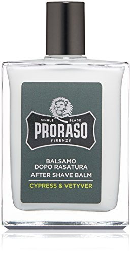 Proraso Balsamo Dopobarba Cypress Vetyver - 1 pz