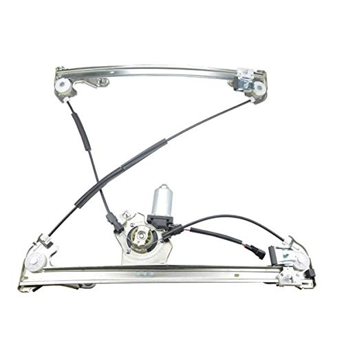 05 f150 window motor - 1